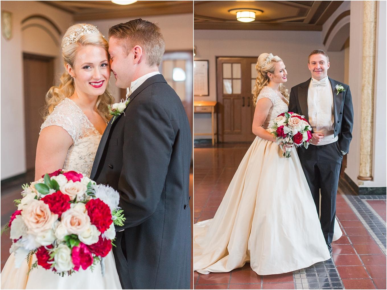 elegant-classic-fairytale-wedding-photos-in-detroit-mi-at-the-masonic-temple-by-courtney-carolyn-photography_0065.jpg