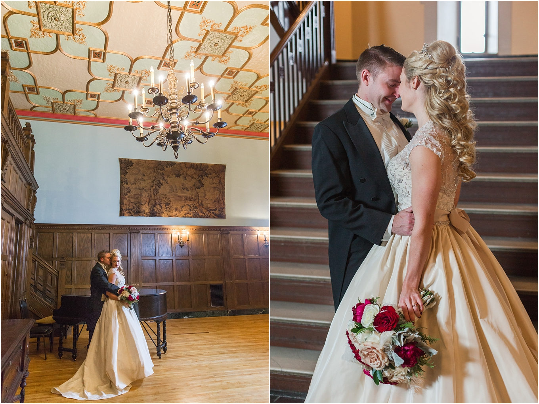 elegant-classic-fairytale-wedding-photos-in-detroit-mi-at-the-masonic-temple-by-courtney-carolyn-photography_0067.jpg
