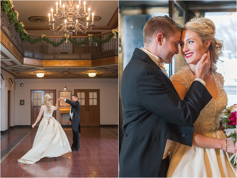 elegant-classic-fairytale-wedding-photos-in-detroit-mi-at-the-masonic-temple-by-courtney-carolyn-photography_0070.jpg
