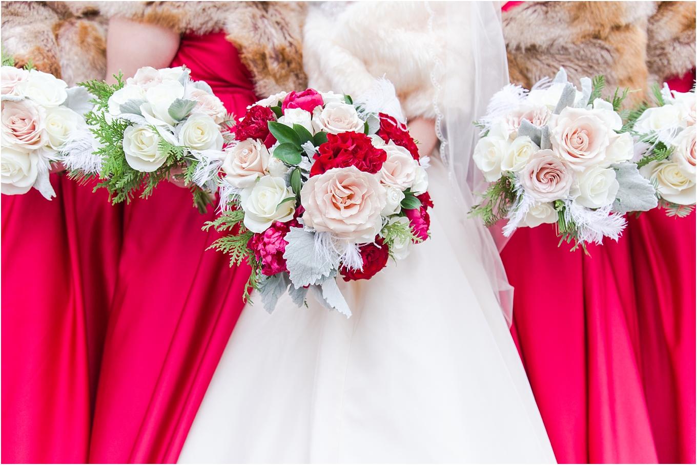 elegant-classic-fairytale-wedding-photos-in-detroit-mi-at-the-masonic-temple-by-courtney-carolyn-photography_0071.jpg