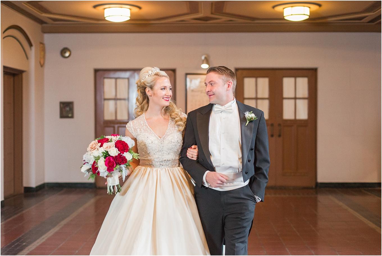elegant-classic-fairytale-wedding-photos-in-detroit-mi-at-the-masonic-temple-by-courtney-carolyn-photography_0073.jpg