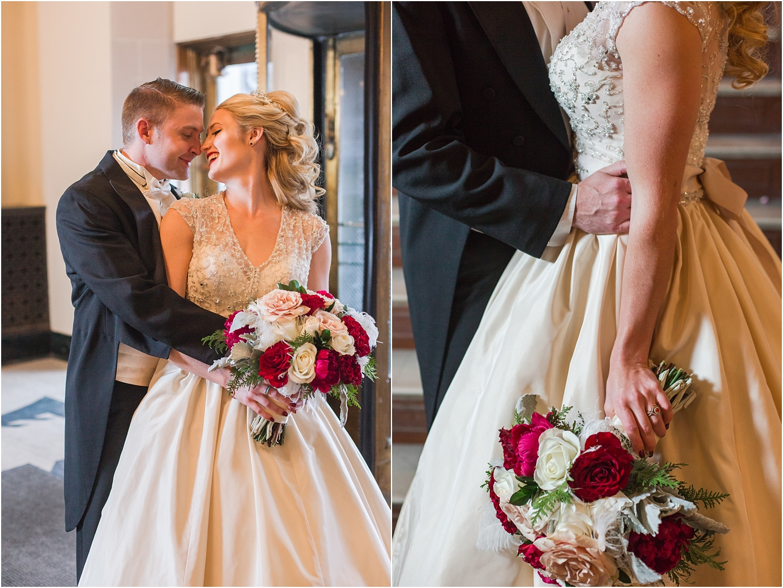 elegant-classic-fairytale-wedding-photos-in-detroit-mi-at-the-masonic-temple-by-courtney-carolyn-photography_0075.jpg