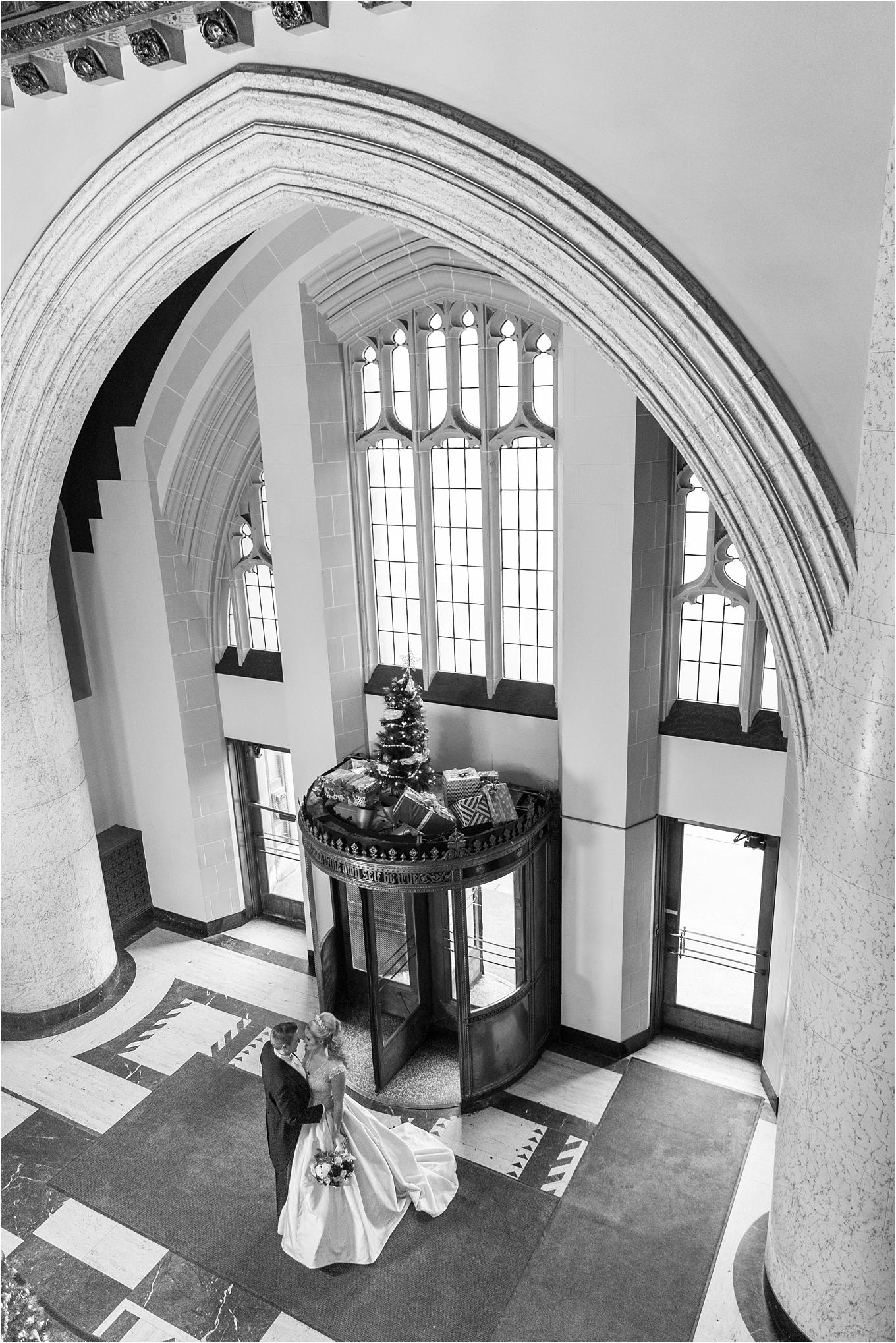 elegant-classic-fairytale-wedding-photos-in-detroit-mi-at-the-masonic-temple-by-courtney-carolyn-photography_0077.jpg