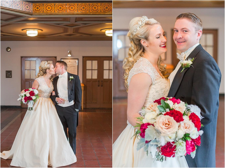 elegant-classic-fairytale-wedding-photos-in-detroit-mi-at-the-masonic-temple-by-courtney-carolyn-photography_0080.jpg