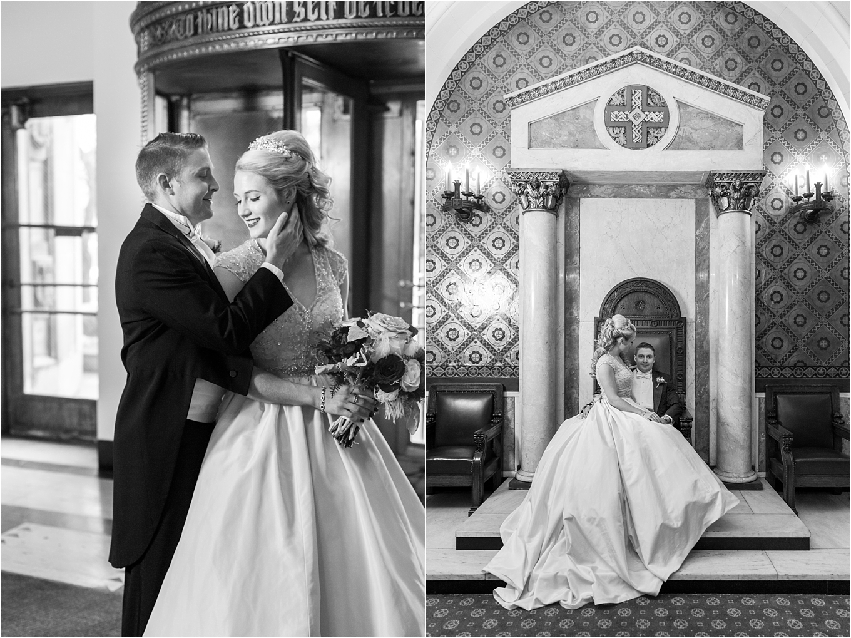 elegant-classic-fairytale-wedding-photos-in-detroit-mi-at-the-masonic-temple-by-courtney-carolyn-photography_0086.jpg