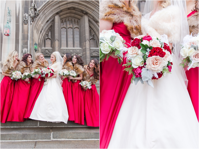 elegant-classic-fairytale-wedding-photos-in-detroit-mi-at-the-masonic-temple-by-courtney-carolyn-photography_0088.jpg