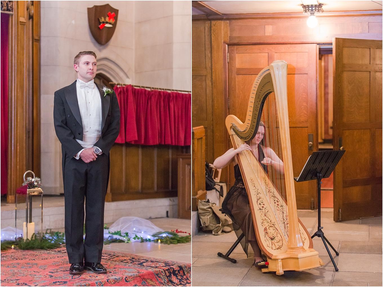 elegant-classic-fairytale-wedding-photos-in-detroit-mi-at-the-masonic-temple-by-courtney-carolyn-photography_0092.jpg