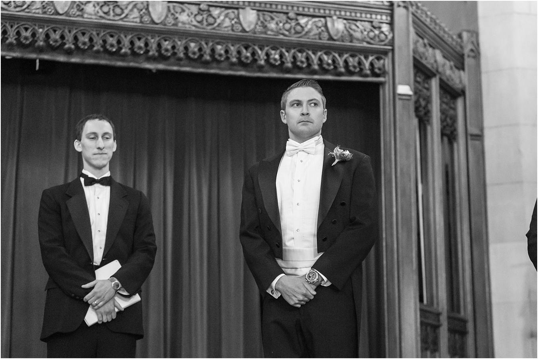 elegant-classic-fairytale-wedding-photos-in-detroit-mi-at-the-masonic-temple-by-courtney-carolyn-photography_0094.jpg