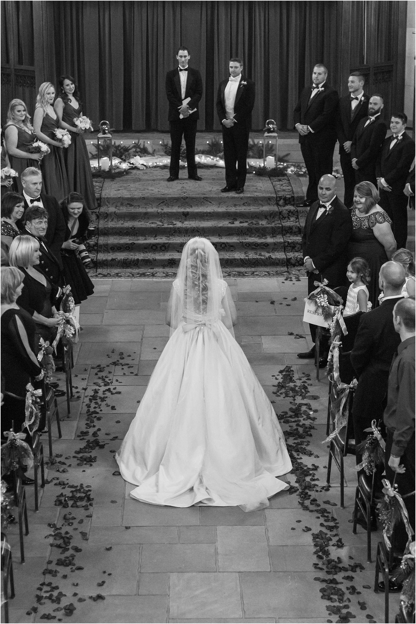 elegant-classic-fairytale-wedding-photos-in-detroit-mi-at-the-masonic-temple-by-courtney-carolyn-photography_0097.jpg