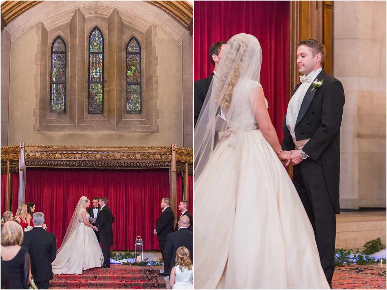elegant-classic-fairytale-wedding-photos-in-detroit-mi-at-the-masonic-temple-by-courtney-carolyn-photography_0099.jpg