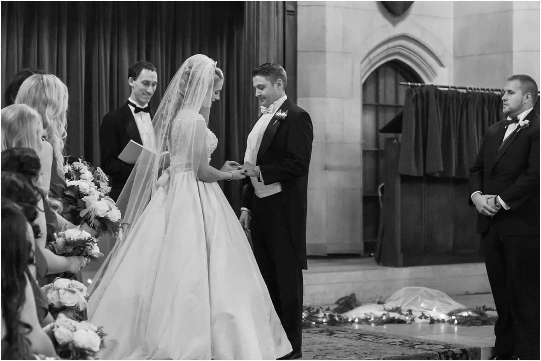 elegant-classic-fairytale-wedding-photos-in-detroit-mi-at-the-masonic-temple-by-courtney-carolyn-photography_0103.jpg