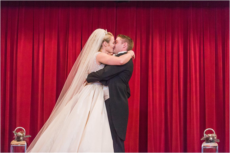 elegant-classic-fairytale-wedding-photos-in-detroit-mi-at-the-masonic-temple-by-courtney-carolyn-photography_0106.jpg
