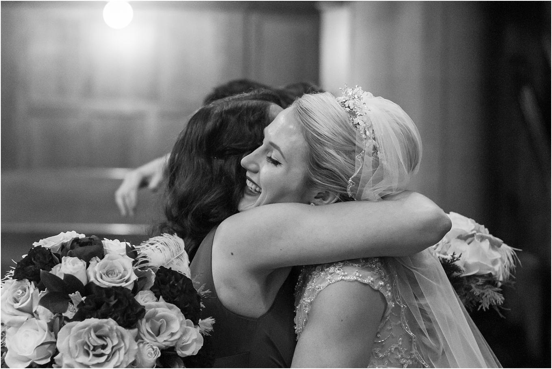 elegant-classic-fairytale-wedding-photos-in-detroit-mi-at-the-masonic-temple-by-courtney-carolyn-photography_0108.jpg