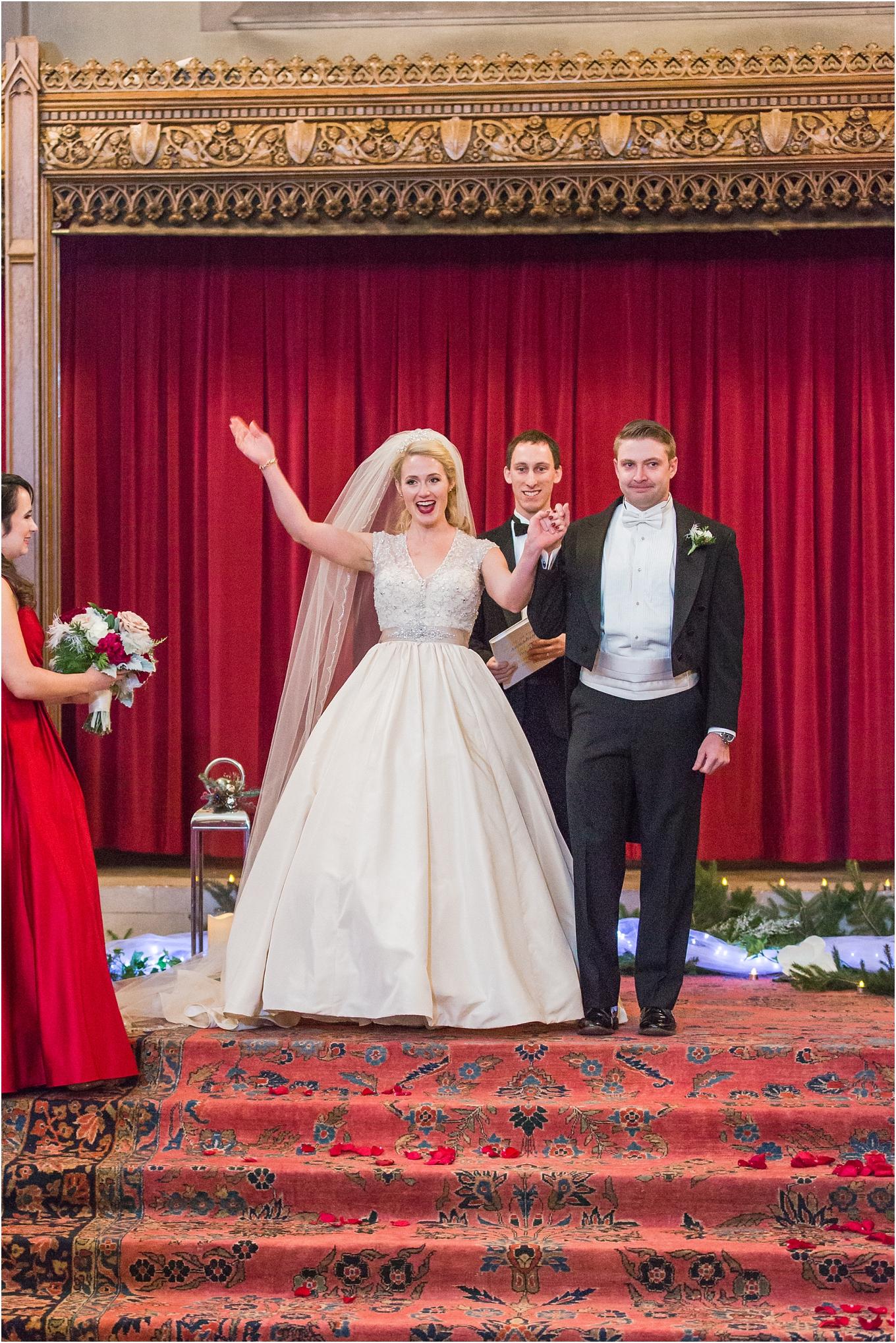elegant-classic-fairytale-wedding-photos-in-detroit-mi-at-the-masonic-temple-by-courtney-carolyn-photography_0107.jpg