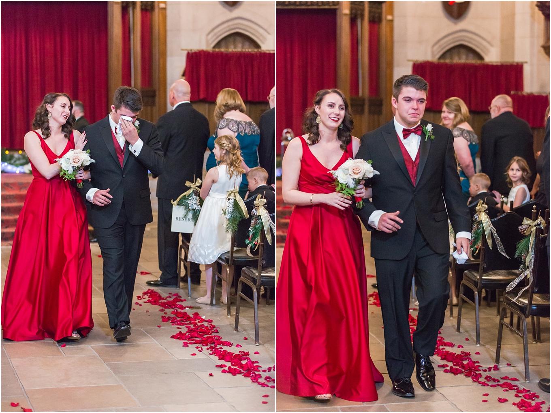 elegant-classic-fairytale-wedding-photos-in-detroit-mi-at-the-masonic-temple-by-courtney-carolyn-photography_0111.jpg