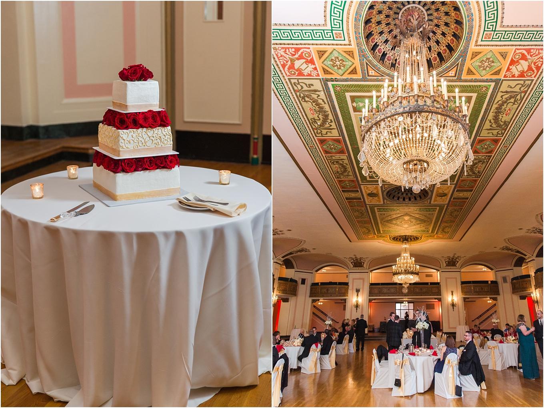 elegant-classic-fairytale-wedding-photos-in-detroit-mi-at-the-masonic-temple-by-courtney-carolyn-photography_0116.jpg