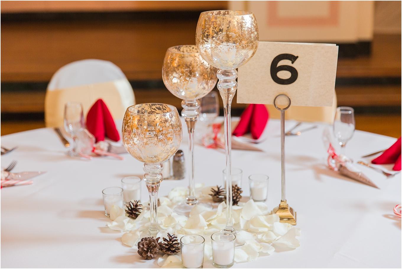 elegant-classic-fairytale-wedding-photos-in-detroit-mi-at-the-masonic-temple-by-courtney-carolyn-photography_0117.jpg