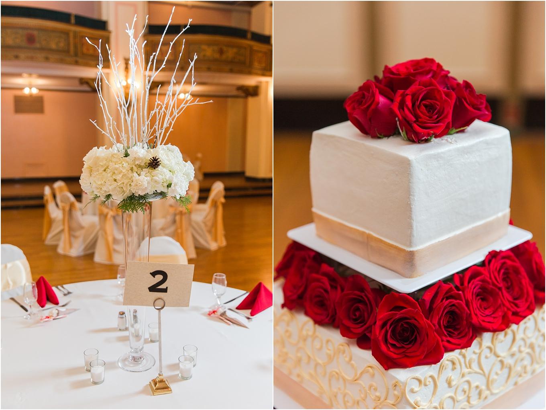 elegant-classic-fairytale-wedding-photos-in-detroit-mi-at-the-masonic-temple-by-courtney-carolyn-photography_0118.jpg