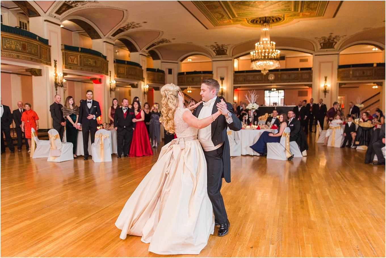 elegant-classic-fairytale-wedding-photos-in-detroit-mi-at-the-masonic-temple-by-courtney-carolyn-photography_0122.jpg