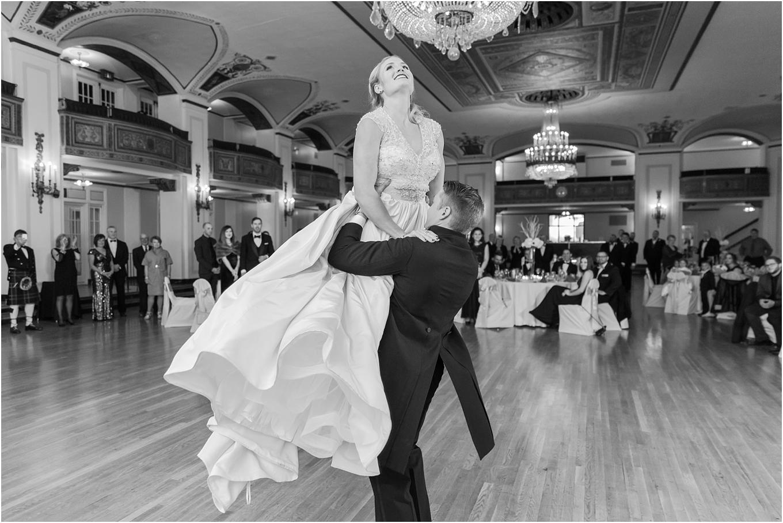 elegant-classic-fairytale-wedding-photos-in-detroit-mi-at-the-masonic-temple-by-courtney-carolyn-photography_0129.jpg