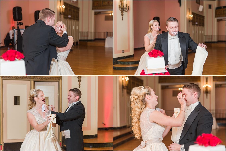 elegant-classic-fairytale-wedding-photos-in-detroit-mi-at-the-masonic-temple-by-courtney-carolyn-photography_0131.jpg