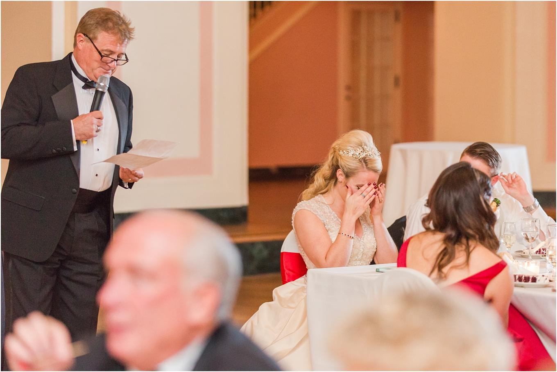 elegant-classic-fairytale-wedding-photos-in-detroit-mi-at-the-masonic-temple-by-courtney-carolyn-photography_0132.jpg