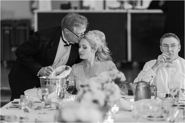 elegant-classic-fairytale-wedding-photos-in-detroit-mi-at-the-masonic-temple-by-courtney-carolyn-photography_0135.jpg