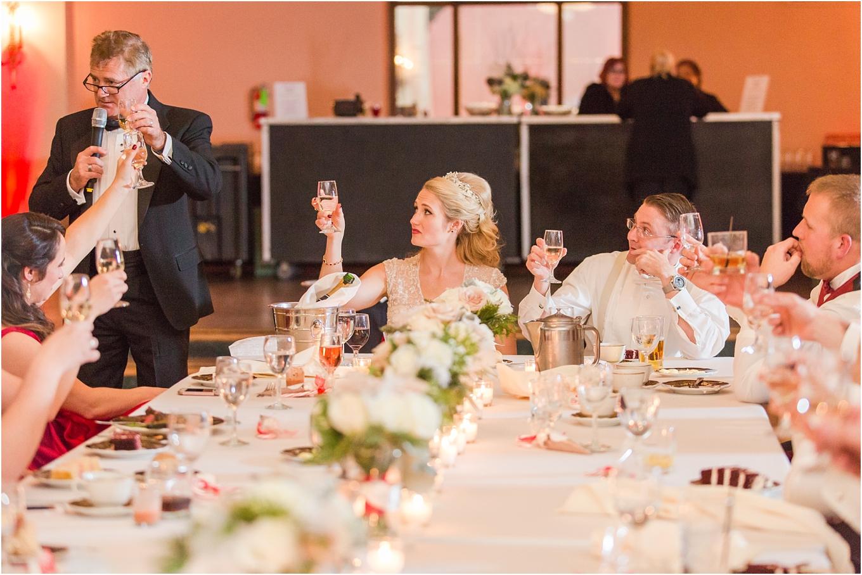 elegant-classic-fairytale-wedding-photos-in-detroit-mi-at-the-masonic-temple-by-courtney-carolyn-photography_0134.jpg