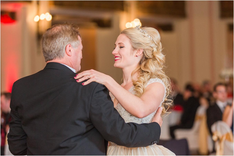 elegant-classic-fairytale-wedding-photos-in-detroit-mi-at-the-masonic-temple-by-courtney-carolyn-photography_0136.jpg