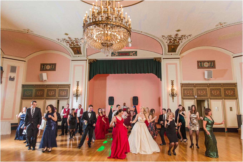 elegant-classic-fairytale-wedding-photos-in-detroit-mi-at-the-masonic-temple-by-courtney-carolyn-photography_0141.jpg