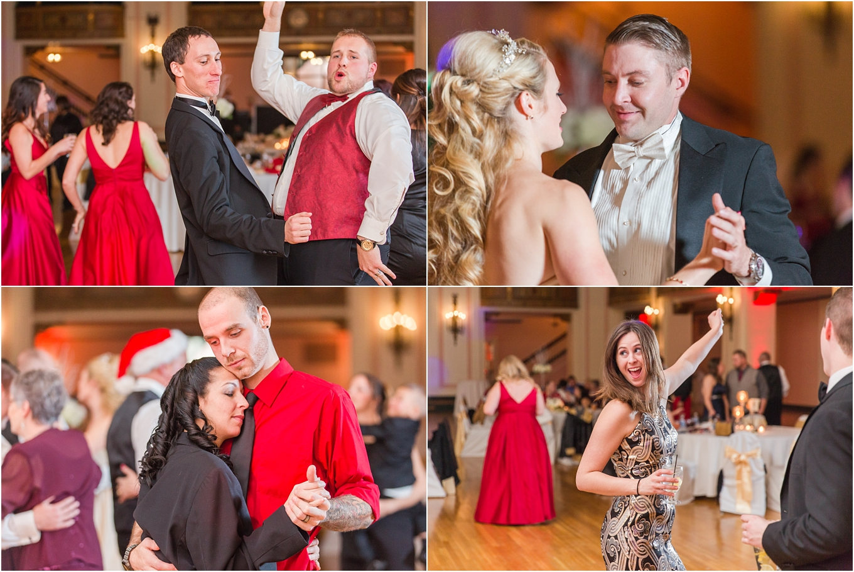 elegant-classic-fairytale-wedding-photos-in-detroit-mi-at-the-masonic-temple-by-courtney-carolyn-photography_0143.jpg