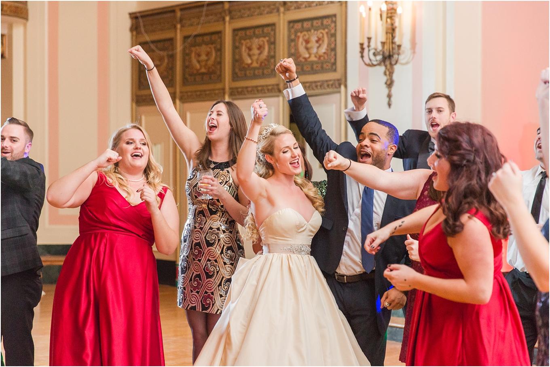 elegant-classic-fairytale-wedding-photos-in-detroit-mi-at-the-masonic-temple-by-courtney-carolyn-photography_0145.jpg