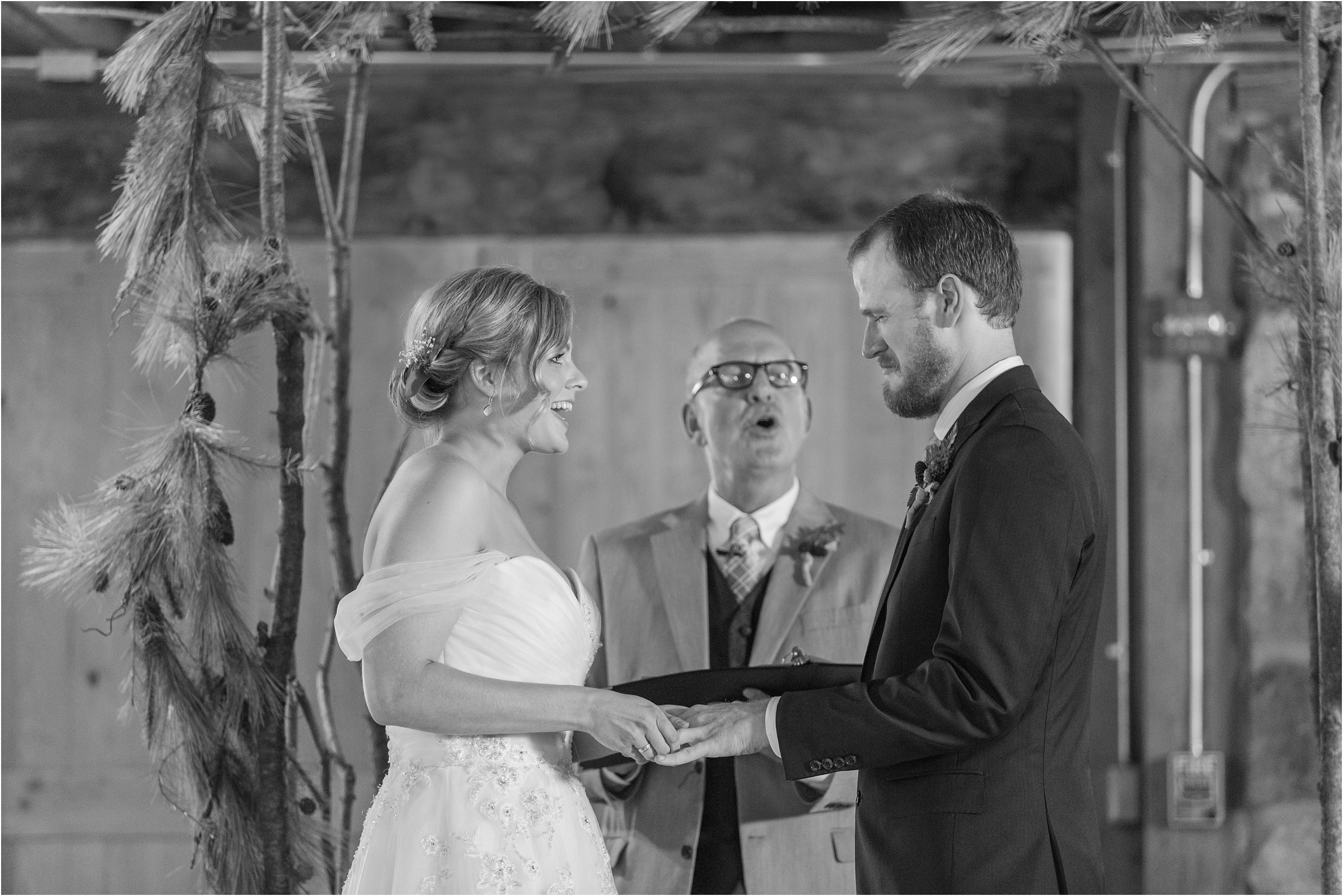 best-of-2016-wedding-photos-with-courtney-carolyn-photography-romantic-timeless-candid-wedding-photographer-in-detroit-mi_0005.jpg