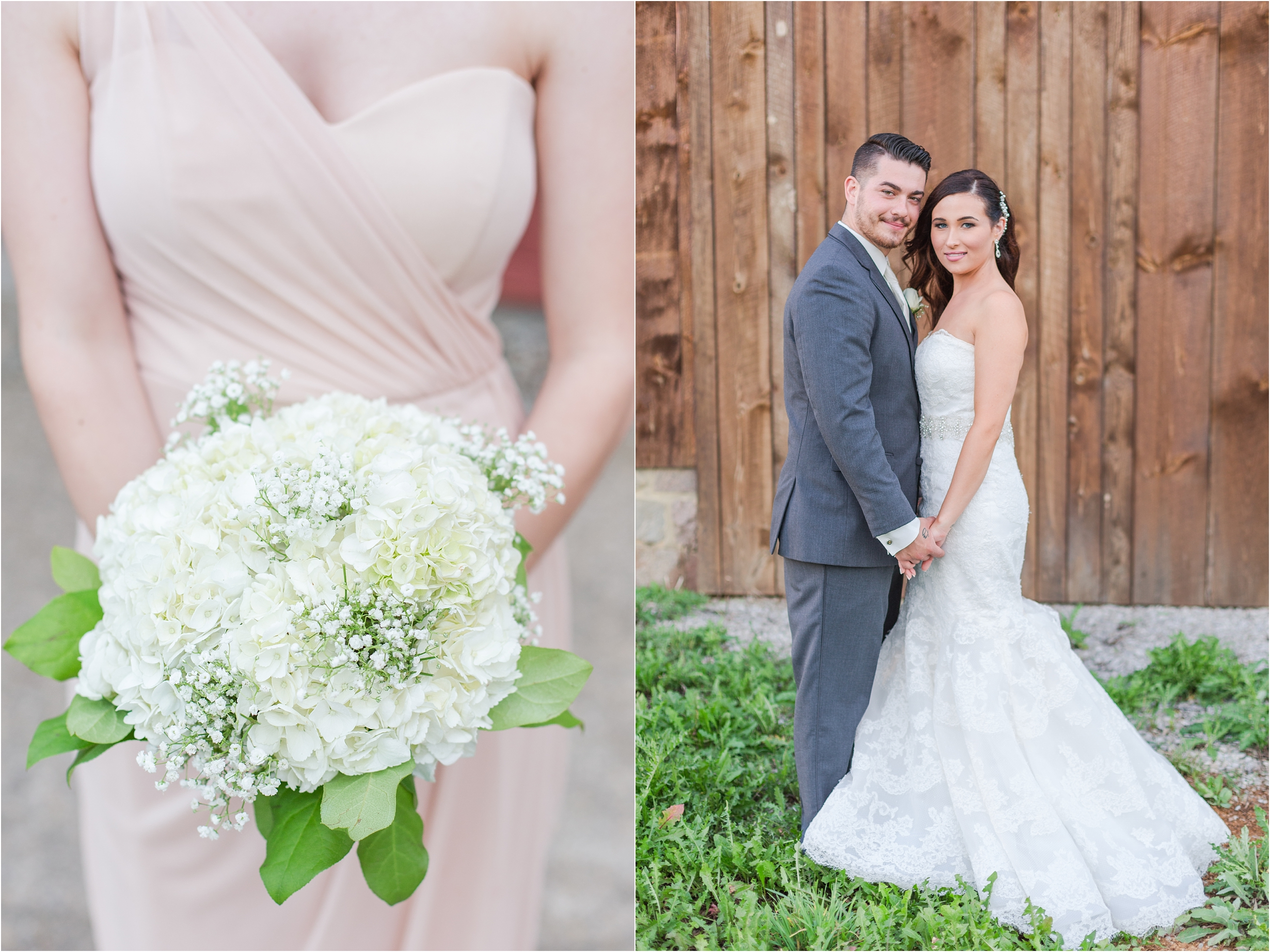 best-of-2016-wedding-photos-with-courtney-carolyn-photography-romantic-timeless-candid-wedding-photographer-in-detroit-mi_0148.jpg