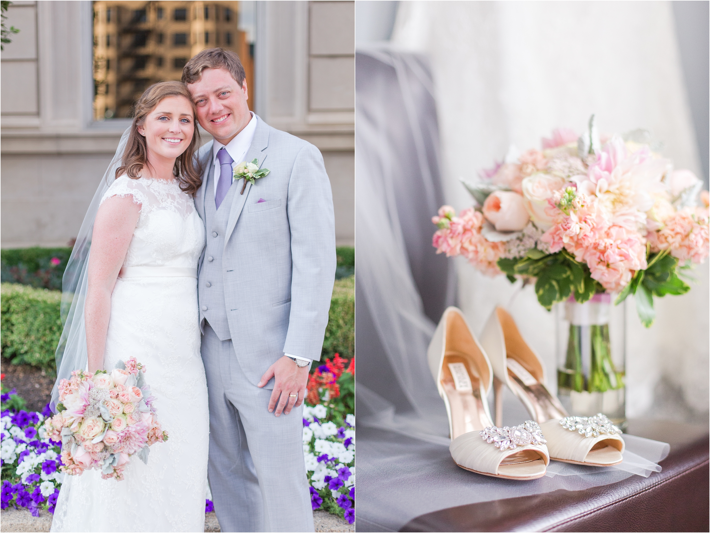 best-of-2016-wedding-photos-with-courtney-carolyn-photography-romantic-timeless-candid-wedding-photographer-in-detroit-mi_0144.jpg