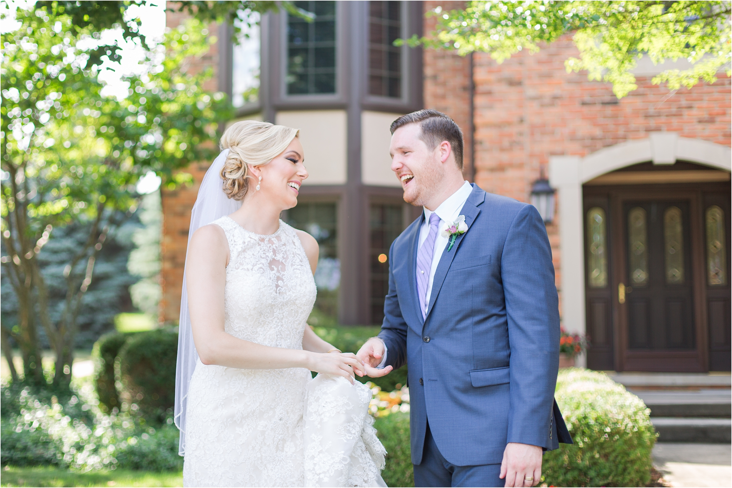 best-of-2016-wedding-photos-with-courtney-carolyn-photography-romantic-timeless-candid-wedding-photographer-in-detroit-mi_0059.jpg