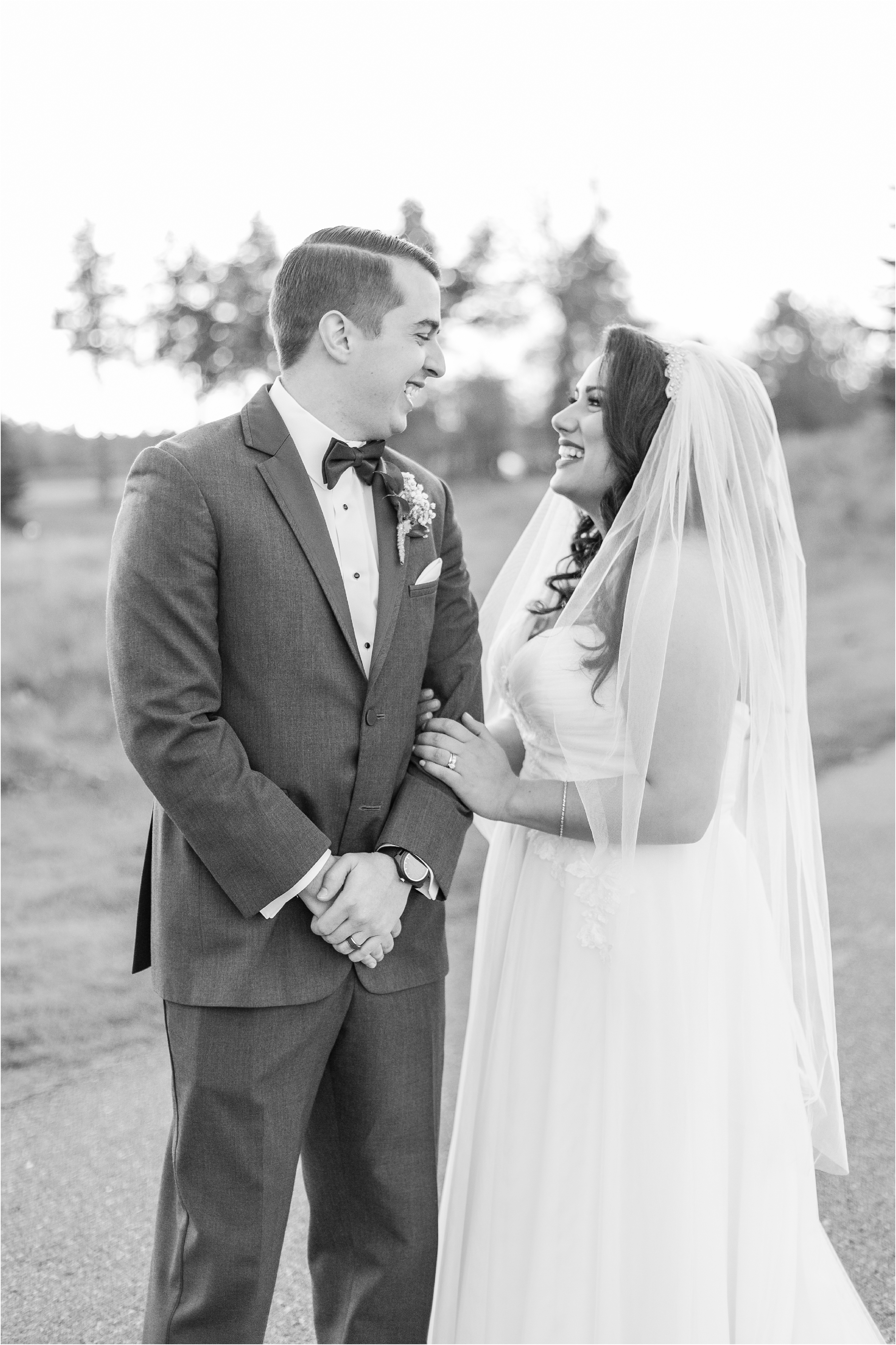 best-of-2016-wedding-photos-with-courtney-carolyn-photography-romantic-timeless-candid-wedding-photographer-in-detroit-mi_0175.jpg