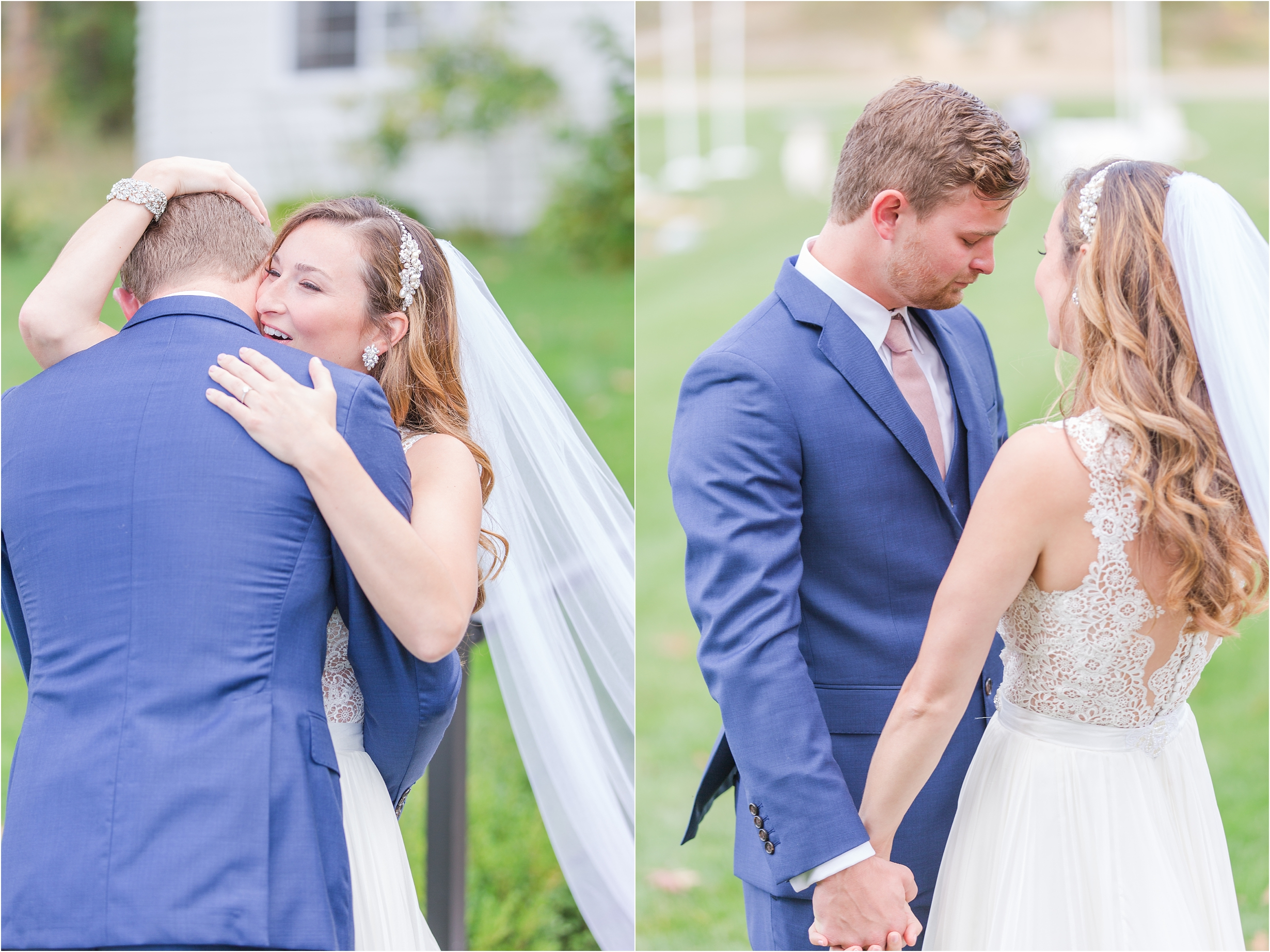 best-of-2016-wedding-photos-with-courtney-carolyn-photography-romantic-timeless-candid-wedding-photographer-in-detroit-mi_0009.jpg