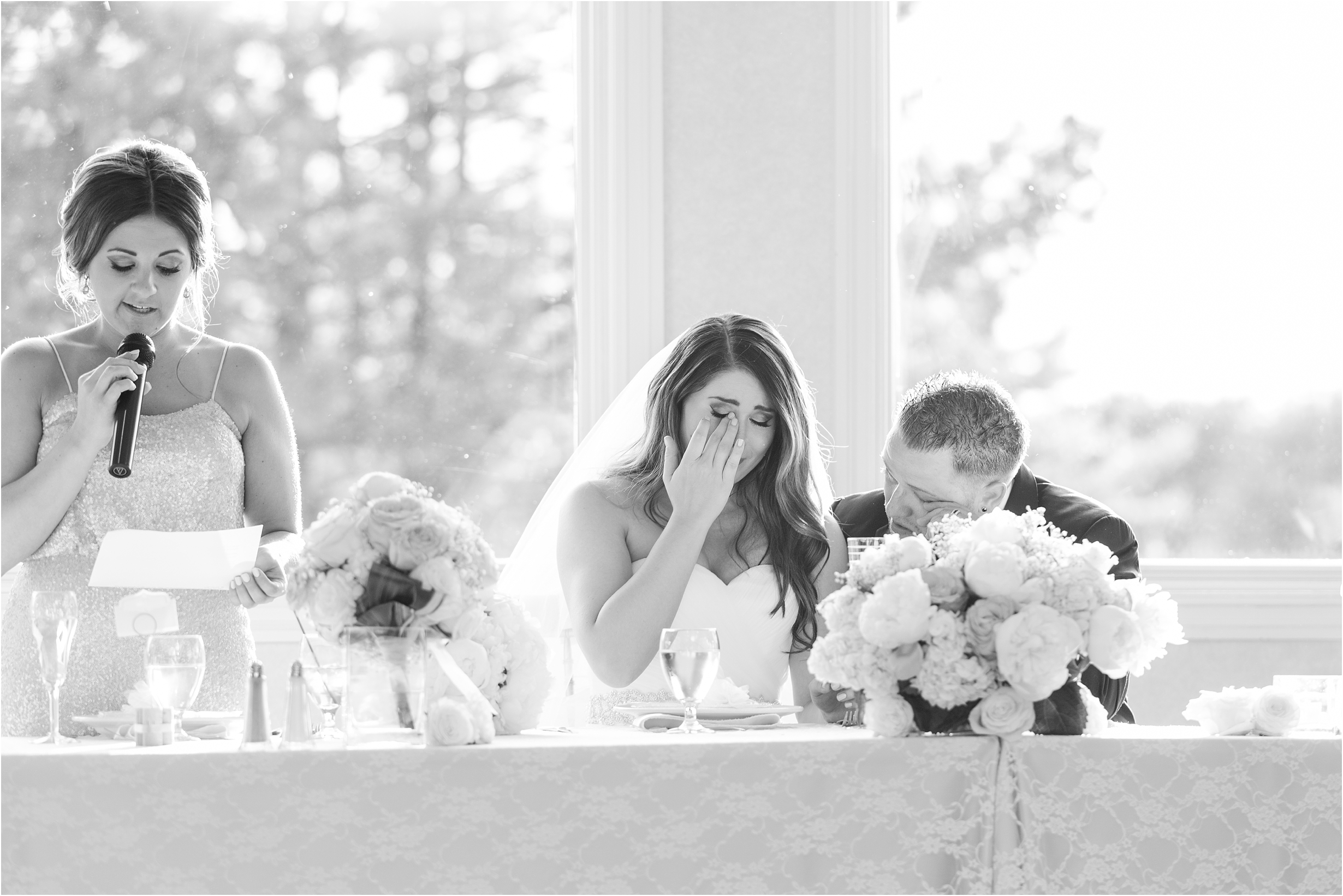 best-of-2016-wedding-photos-with-courtney-carolyn-photography-romantic-timeless-candid-wedding-photographer-in-detroit-mi_0022.jpg