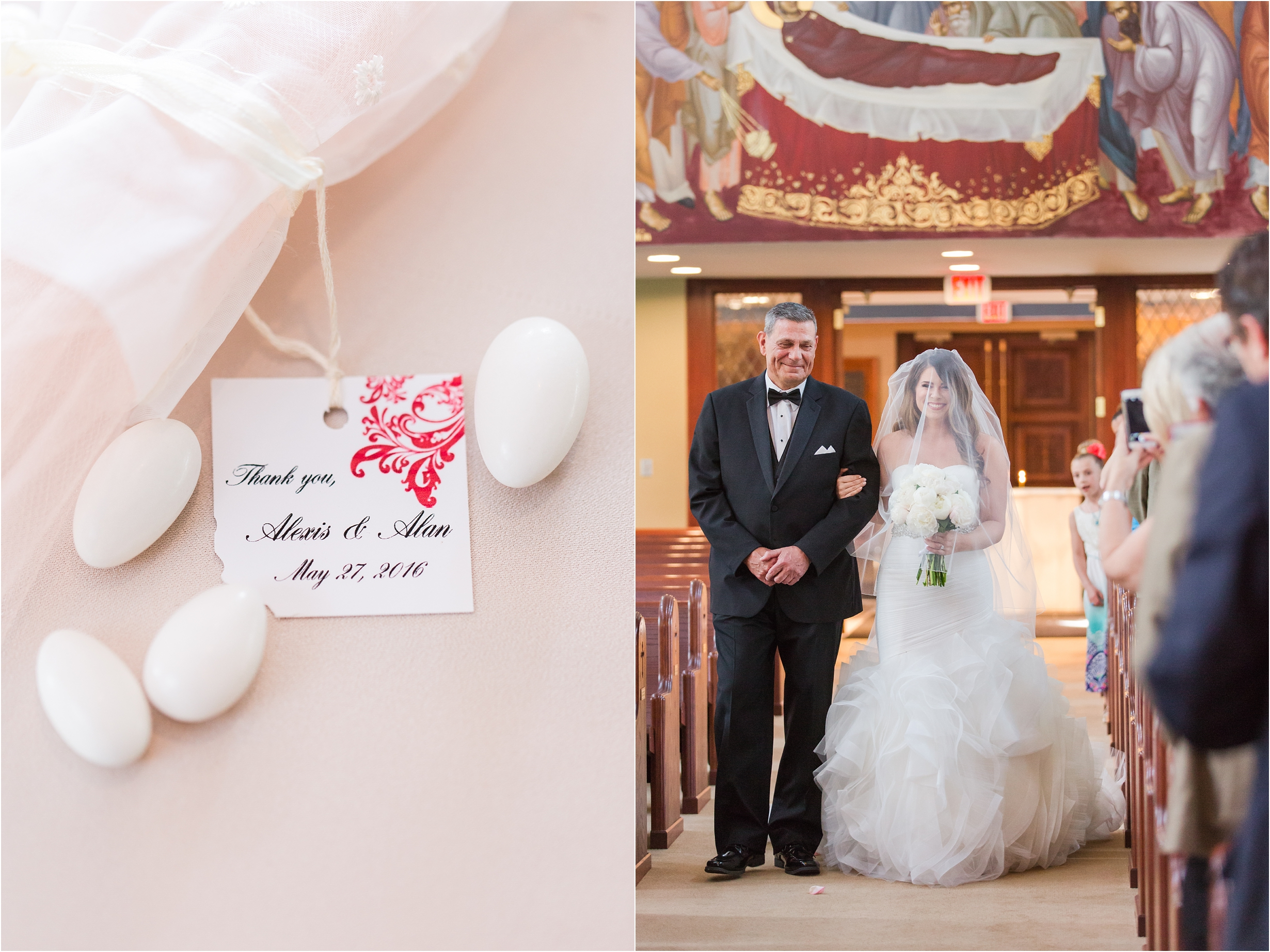 best-of-2016-wedding-photos-with-courtney-carolyn-photography-romantic-timeless-candid-wedding-photographer-in-detroit-mi_0139.jpg
