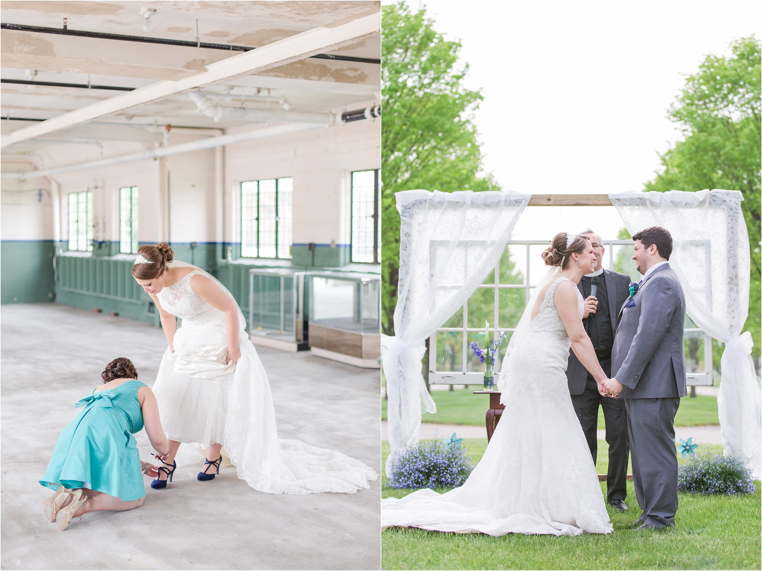 best-of-2016-wedding-photos-with-courtney-carolyn-photography-romantic-timeless-candid-wedding-photographer-in-detroit-mi_0149.jpg