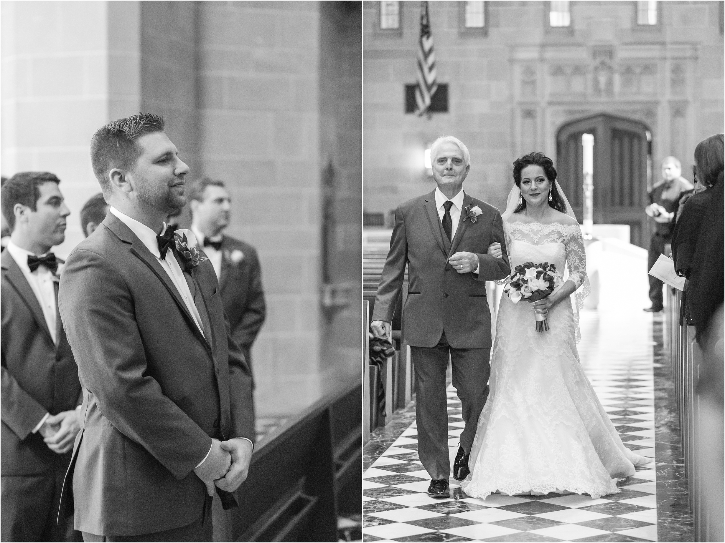 best-of-2016-wedding-photos-with-courtney-carolyn-photography-romantic-timeless-candid-wedding-photographer-in-detroit-mi_0153.jpg