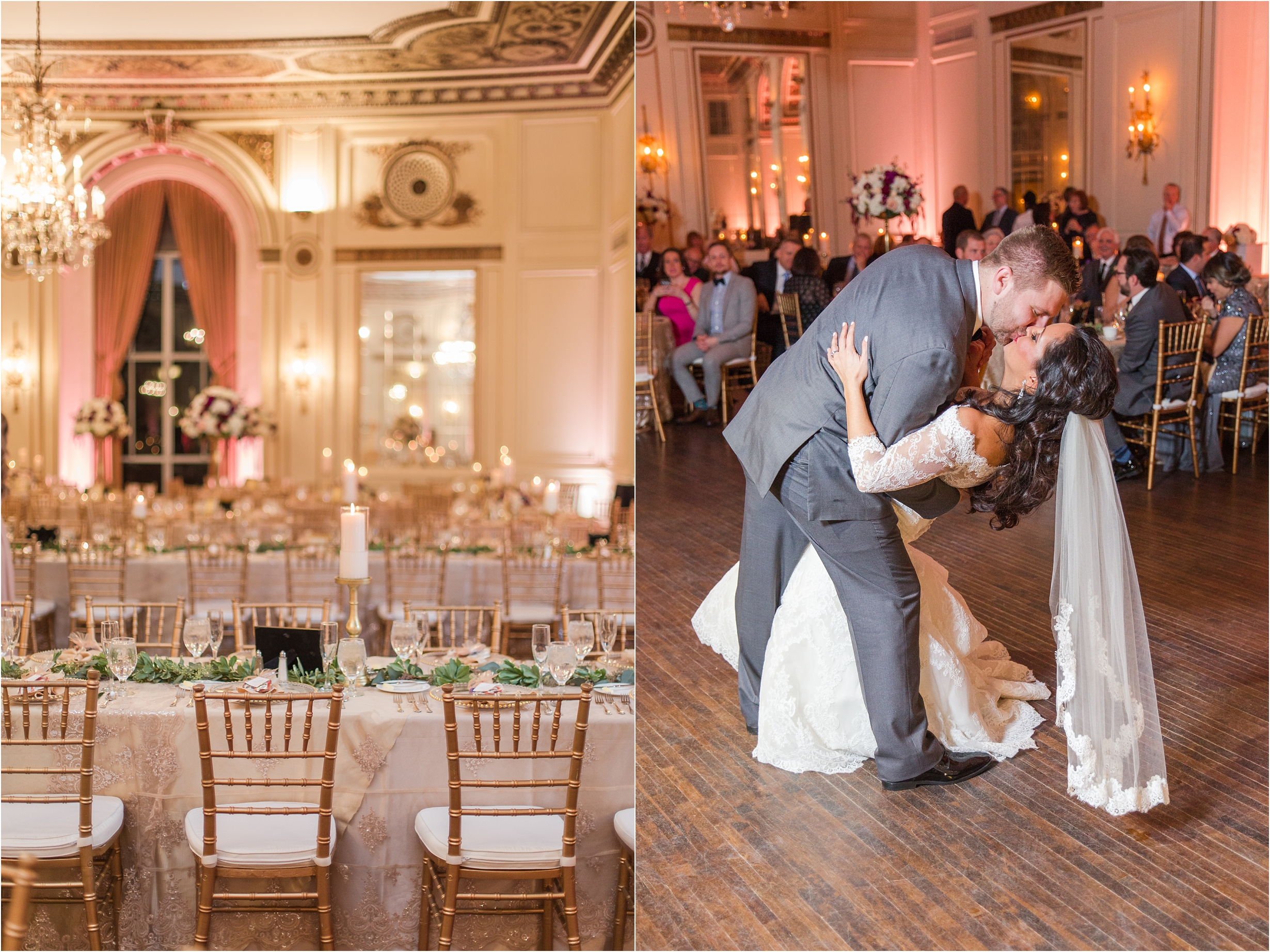 romantic-timeless-candid-wedding-photos-at-the-colony-club-in-detroit-mi-by-courtney-carolyn-photography_0003.jpg