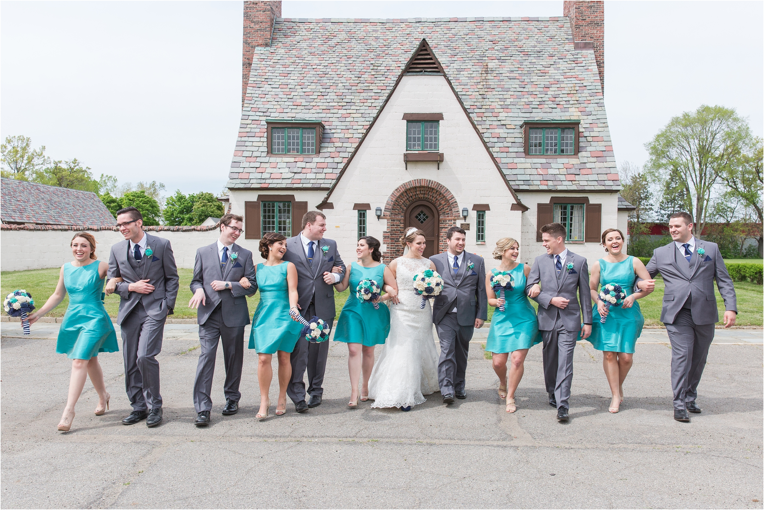 romantic-timeless-candid-wedding-photos-at-the-packard-proving-grounds-by-courtney-carolyn-photography_0005.jpg