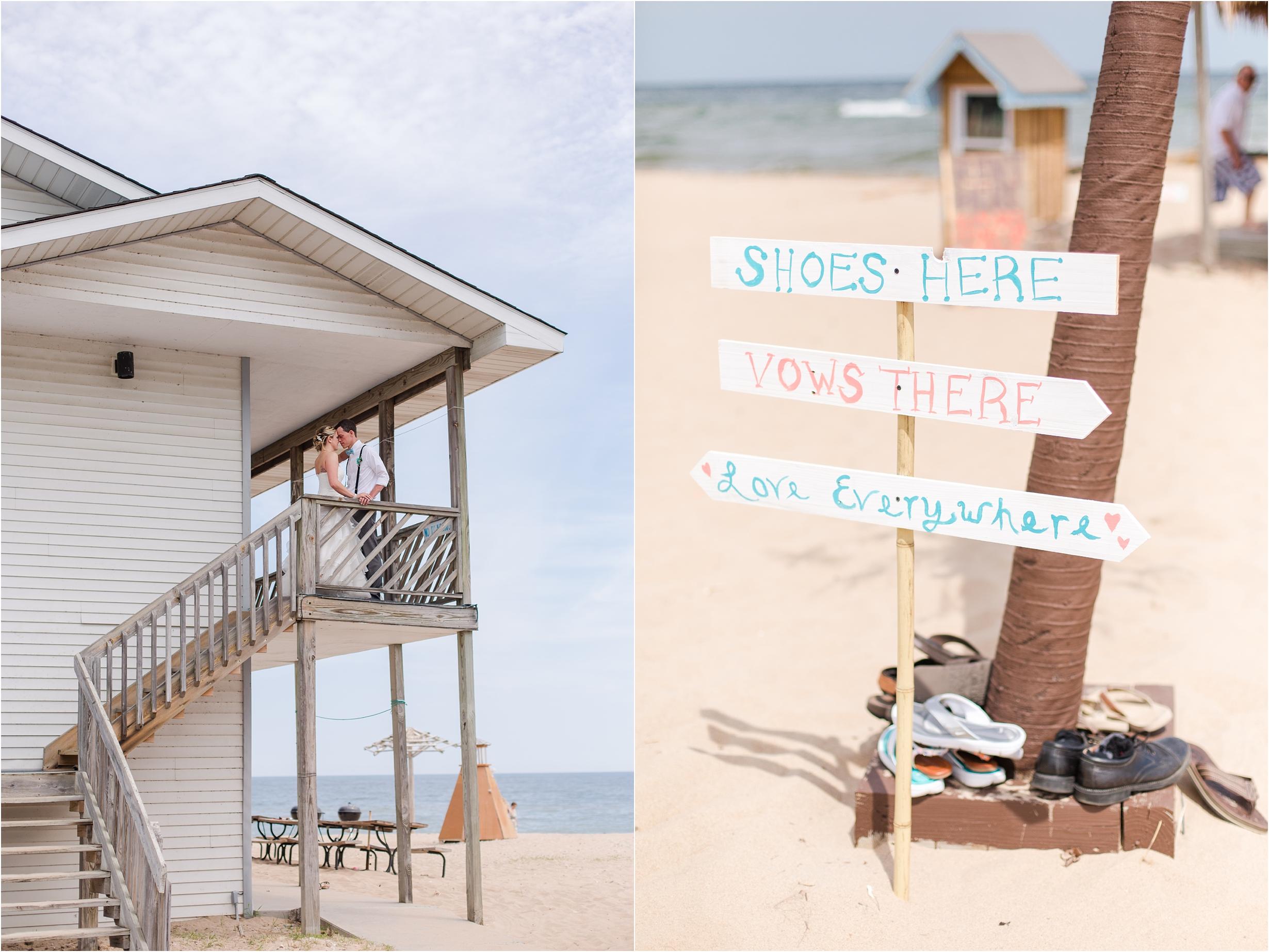 romantic-timeless-candid-wedding-photos-at-the-mai-tiki-resort-in-oscoda-mi-by-courtney-carolyn-photography_0004.jpg