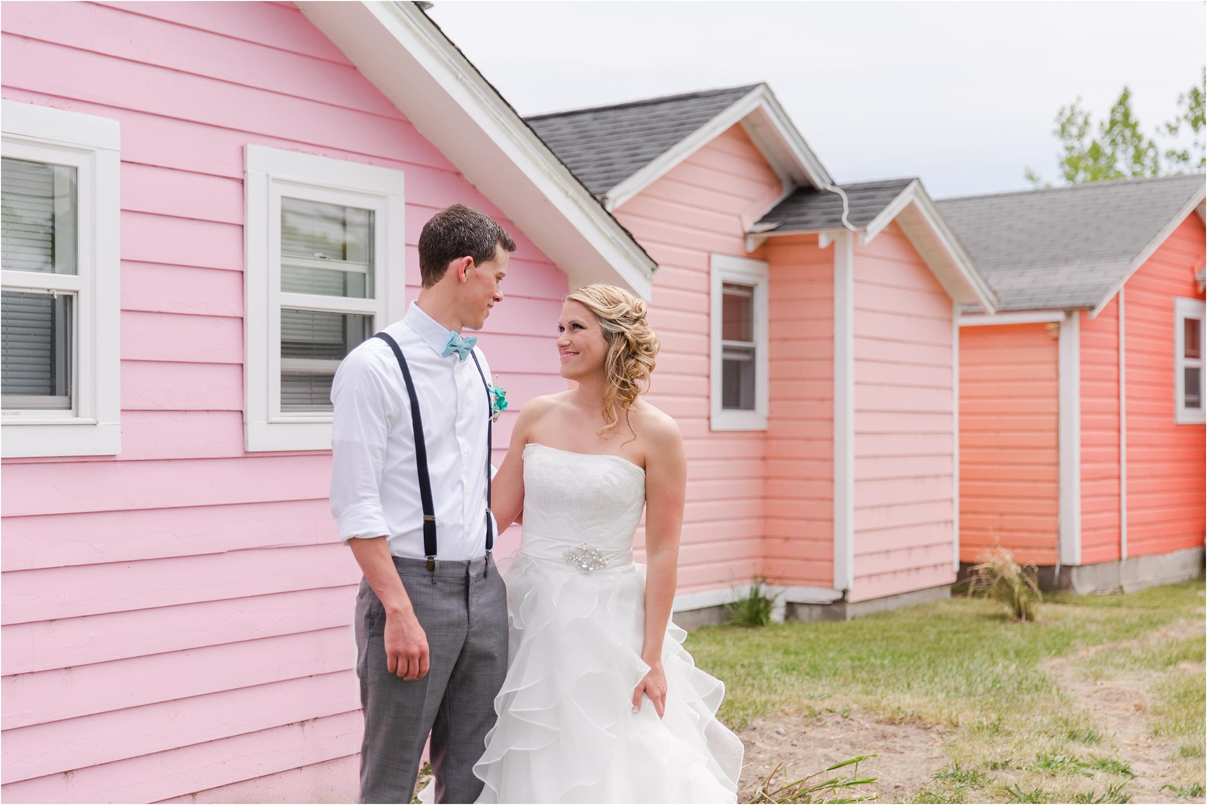 romantic-timeless-candid-wedding-photos-at-the-mai-tiki-resort-in-oscoda-mi-by-courtney-carolyn-photography_0005.jpg
