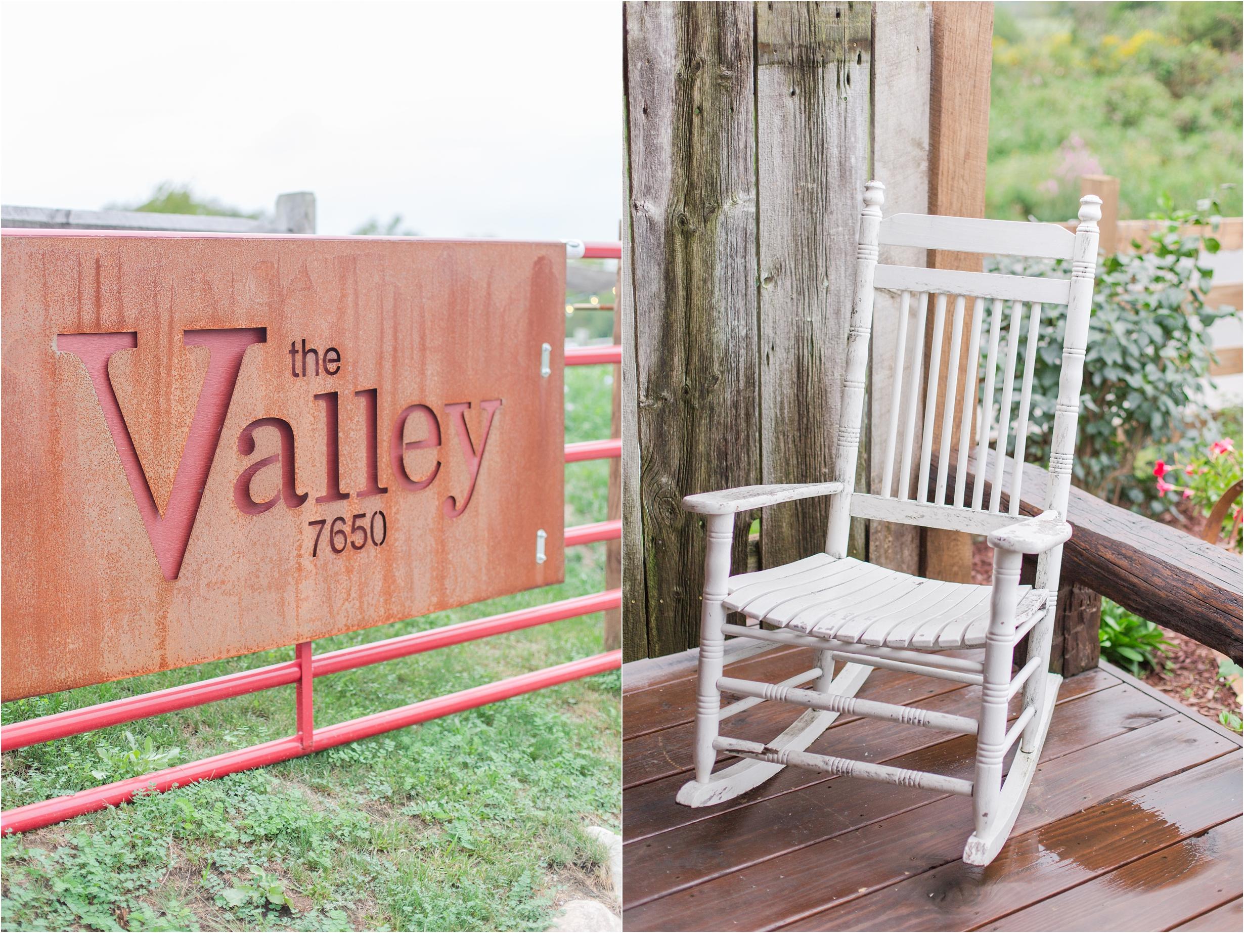 romantic-timeless-candid-wedding-photos-at-the-valley-frutig-farms-in-ann-arbor-mi-by-courtney-carolyn-photography_0001.jpg