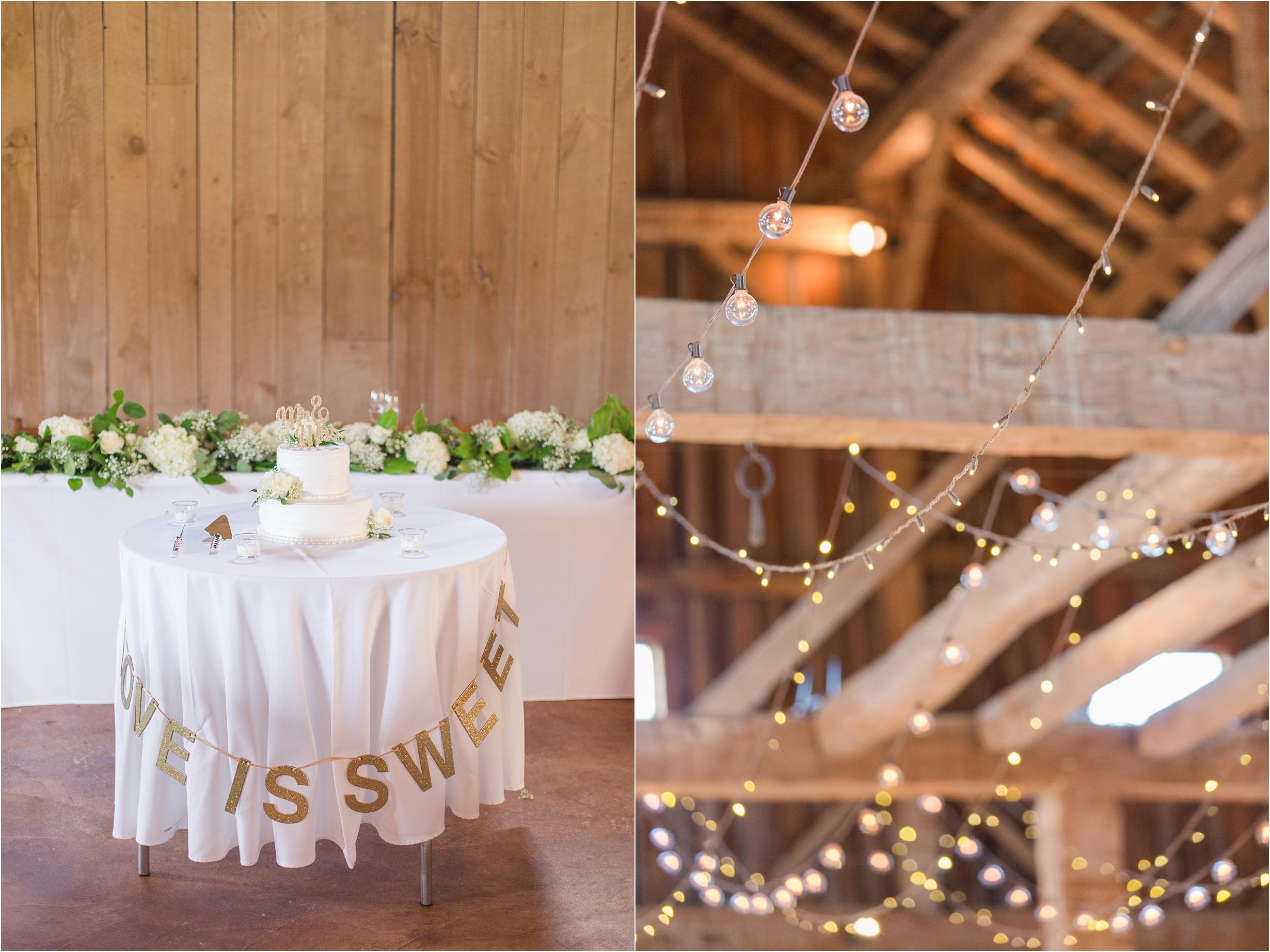 romantic-timeless-candid-wedding-photos-at-the-valley-frutig-farms-in-ann-arbor-mi-by-courtney-carolyn-photography_0006.jpg