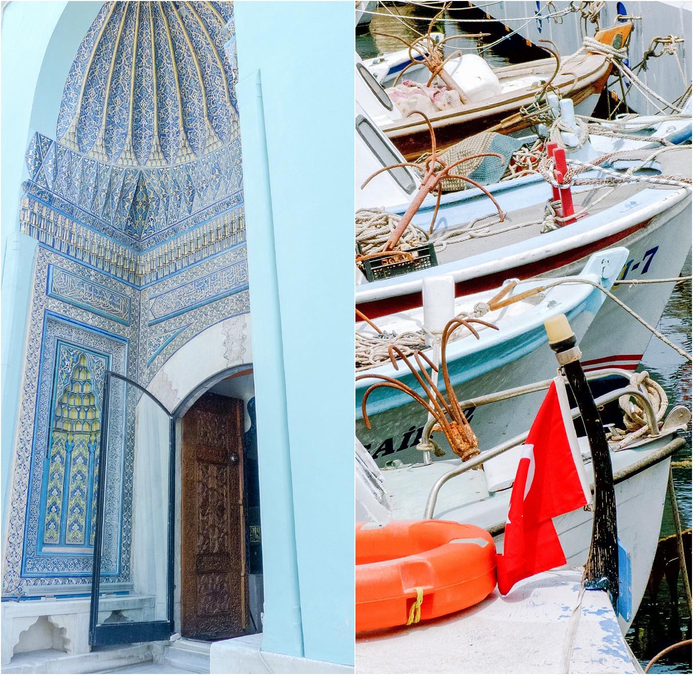 santorini-greece-wedding-photos-in-oia-destination-wedding-photographer-by-courtney-carolyn-photography_0002.jpg