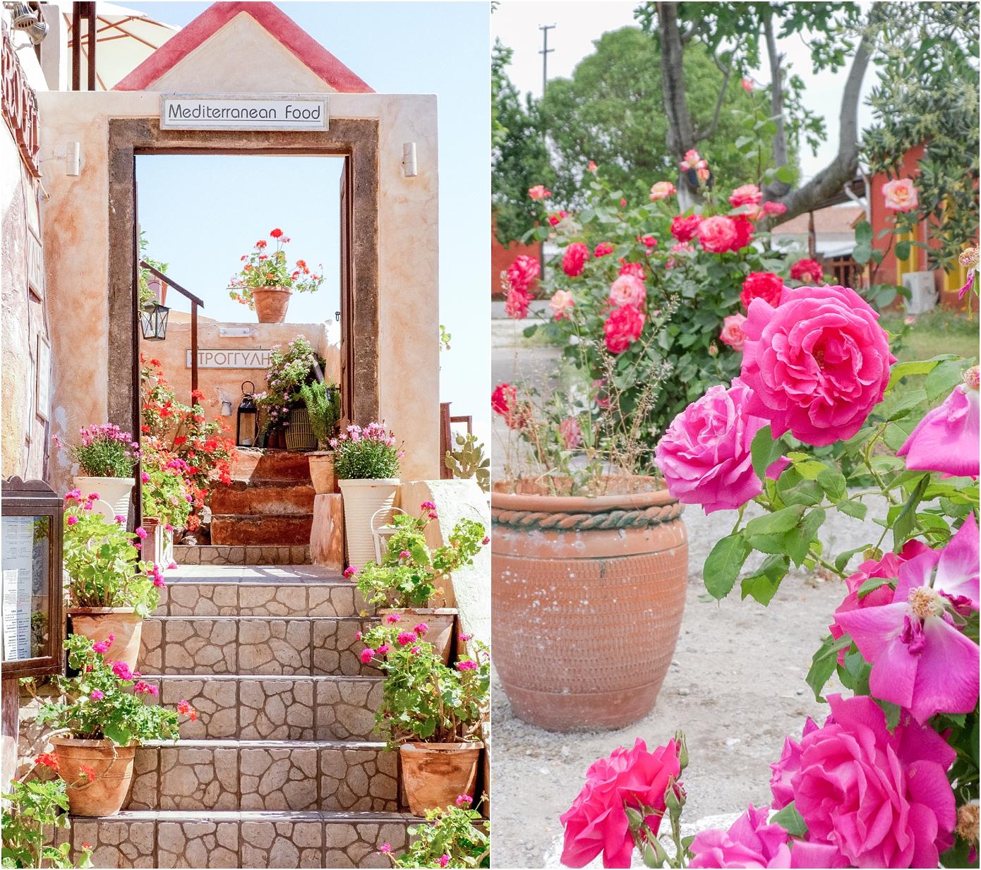 santorini-greece-wedding-photos-in-oia-destination-wedding-photographer-by-courtney-carolyn-photography_0005.jpg